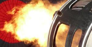 Formation Régulation de Combustion des Fours
