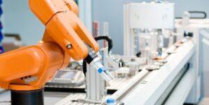 Formation Automatismes : Rappel des bases et pré-diagnostic