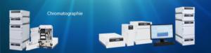 Formation Bases de chimie pour une meilleure maîtrise de la chromatographie liquide