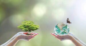 Formation Responsable Environnement