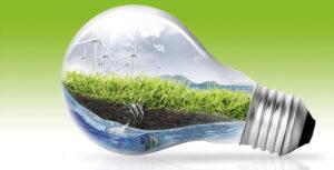 Formation Énergies renouvelables (EnR)