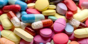 Formation Introduction au développement galénique d'un médicament