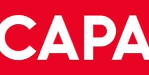 Formation Mettre en œuvre un système CAPA efficace