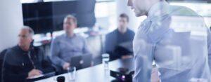 Formation Mettre en œuvre une démarche de Management QSE