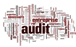 Formation Audit qualité interne