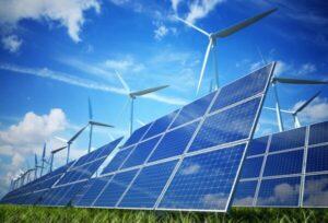 Formation Fondamentaux des énergies renouvelables