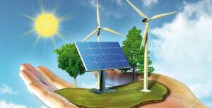 Formation Intégrer les énergies renouvelables dans le bâtiment