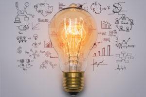 Formation ISO 50001 : piloter le management de l'énergie