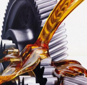 Formation Diagnostic par l'analyse des lubrifiants industriels et fluides hydrauliques