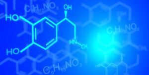 Formation chimie organique, les bases