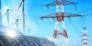 Formation Énergies renouvelables électriques