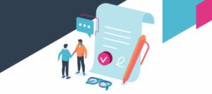 Formation Utilisation des tests statistiques dans le contexte pharmaceutique