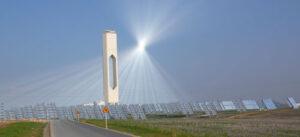 Formation Energies renouvelables thermiques : solaire thermique, pompes à chaleur, bois énergie