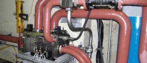 Formation Pratique du diagnostic des systèmes hydrauliques