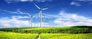Formation énergies renouvelables : enjeux, avantages et solutions