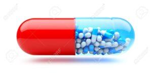 Formation Approche biopharmaceutique du développement d'un médicament