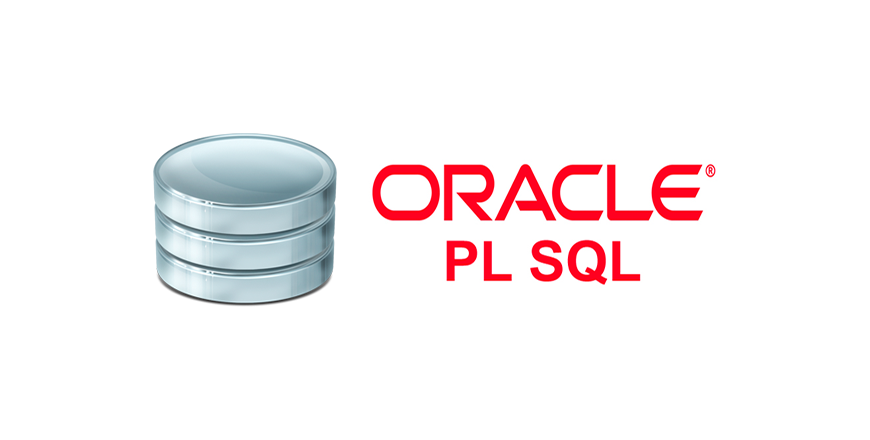 Formation Oracle : Les fondamentaux du langage PL/SQL