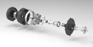 Formation Conduite et surveillance des systèmes mécaniques d'une installation