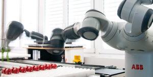 Formation Les Systèmes d'Automatisation Industrielle