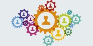 Formation Gérer la relation client dans les projets
