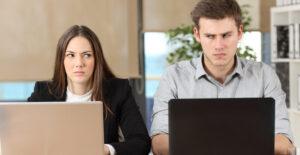 Formation Gérer les Conflits dans la Relation Client