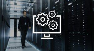 Formation Gouvernance informatique