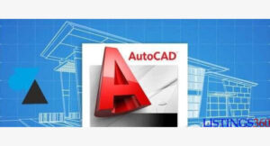 Formation AutoCAD 3D