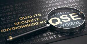 Formation Analyse des risques QSE