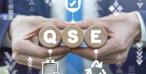 Formation Auditeur QSSE : savoir observer et analyser