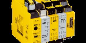 Formation Intégrité des automatismes de sécurité – Sécurité du Contrôle-Commande des machines