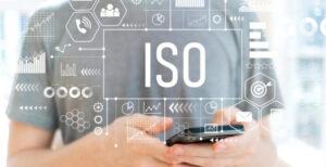 Formation ISO 50001 : améliorer la performance énergétique des bâtiments