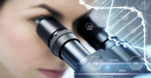 Formation Biotechnologie pour opérateurs de fabrication