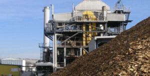 Formation Combustion industrielle : principes, réactions et bilans pour optimiser vos systèmes