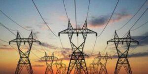 Formation Efficacité énergétique des systèmes électriques