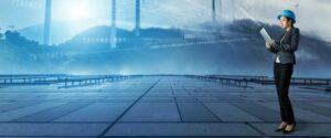 Formation Efficacité énergétique de vos installations et réseaux de distribution thermiques