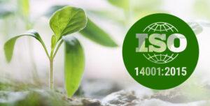 Formation Guide pratique de la norme ISO 14001 version 2015