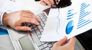 Formation Audit qualité