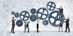 Formation Initiation aux concepts de la qualité