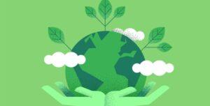 Formation Réduire durablement ses impacts environnementaux