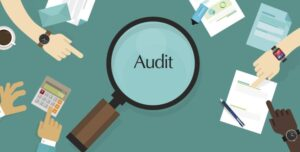 Formation Maîtriser l'Audit Qualité (Cycle Complet Certifiant)