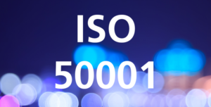 Formation ISO 50001