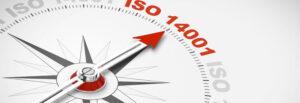 Formation Norme ISO 14 001 Version 2015 : Stratégie de Mise en Œuvre