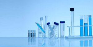 Formation Validation des méthodes analytiques