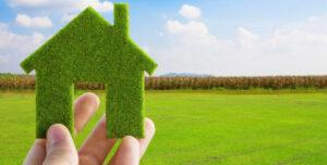Formation Réglementation Environnementale -Niveau 2