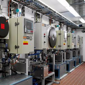 Formation Systèmes d'Echantillonnage pour Analyseurs Industriels