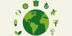 Formation Gestion des déchets industriels et déchets dangereux