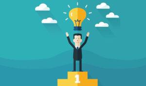 Formation Manager, développer l'orientation client de son équipe