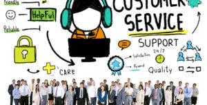 Formation Assurer la qualité d'un centre de relation client