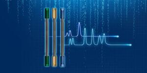 Formation Choisir et optimiser l'utilisation de vos colonnes HPLC