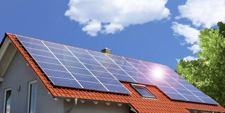 formation Autoconsommation photovoltaïque et mobilité électrique